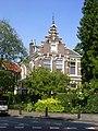 Apeldoorn-basbackerlaan-07040043.jpg