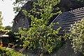 Apeldoorn Rijksmonument 8170 boerderij Woudhuizerweg 71.jpg