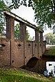 Apeldoorn brug Oranjepark.jpg