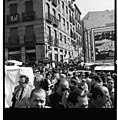 Aplin B13436 Spain1968 Madrid 0029 (33575163928).jpg