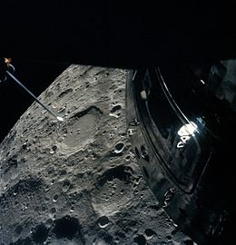 mission spaceship earth vs moon essay Chandrayaan-1, india's first mission to the moon (cest) and, about 20 minutes later, injected the spacecraft into a highly elongated orbit around earth this marked the beginning of chandrayaan-1's journey to the moon.