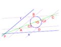 Apollonio due rette due circonferenze 2 3.PNG