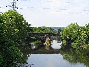 Twinsectra Ltd v Yardley - Apperley Bridge