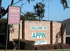 Appin Town Entry Sign.jpg