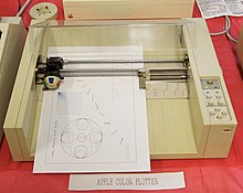 Apple Color Plotter crop (7154380074).jpg