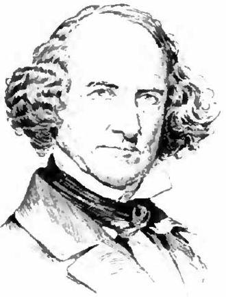 Gouverneur Kemble - Image: Appletons' Kemble Gouverneur