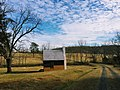 Appomattox Court House National Historical Park.jpg