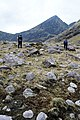 Approach to Carrauntoohil - geograph.org.uk - 777749.jpg