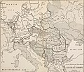 Approaches to the great settlement (1918) (14595971399).jpg