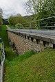 Aquädukt Umberg II 129509 in A-3291 Gaming.jpg
