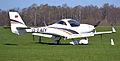 Aquila A210 (D-EAIY) 01.jpg