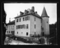 ArCJ - Le Noirmont, Maison à tourelle - 137 J 939 a.tif