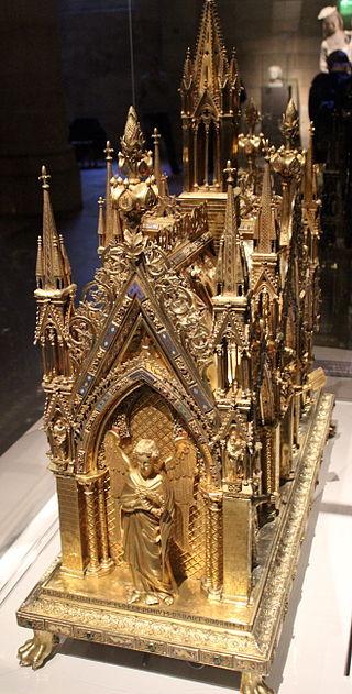 Arca de St. Taurin 06.JPG