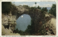 Arch Rock, Mackinac Island, Mich (NYPL b12647398-62050) cropped.png