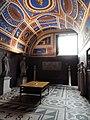 Arched room - Thorvaldsens Museum - DSC08562.JPG