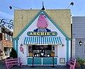 Archie's Ice Cream.jpg