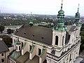 Archikatedra św. Jana Chrzciciela i św. Jana Ewangelisty w Lublinie3.jpg