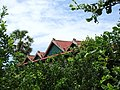 Architectural Detail - Koh Trong Island - Mekong River - Kratie - Cambodia - 01 (48378770592).jpg