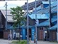 Architectural Detail - Otaru - Hokkaido - Japan - 03 (47984486653).jpg