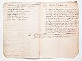 Archivio Pietro Pensa - Vertenze confinarie, 4 Esino-Cortenova, 185.jpg