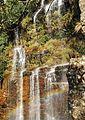 Arco Iris na Cachoeira das Almécegas.jpg