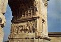 Arco di Tito (detail).jpg