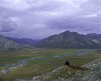 Arctic National Wildlife Refuge.jpg