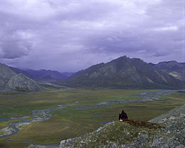 Arctic National Wildlife Refuge.jpg