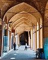 Ardabil Bazaar.jpg