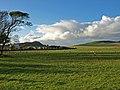 Ardneil Farm, Portencross - geograph.org.uk - 586278.jpg