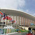 Arena Carioca 1 (Rio 2016).jpg