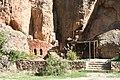 Areni 3604, Armenia - panoramio (27).jpg