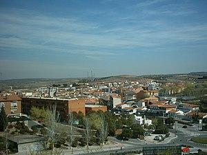 Pr stamos en madrid santander red de oficinas sucursales for Santander cajeros madrid