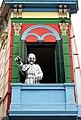 Argentina-01972 - Pope Frances (49017637722).jpg