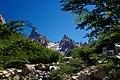 Argentina - Bariloche trekking 054 - camping at Refugio Frey (6797850245).jpg