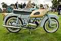 Ariel Arrow 250cc (1961).jpg