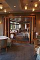 Arima Grand Hotel08s4s3200.jpg