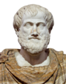 Aristotle transparent.png