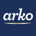 Arko logo 2013.png