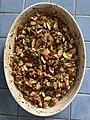 Armenian tawa cooking (011).jpg