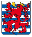 Luxembourg címere