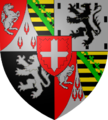 Armoiries Savoie-Nemours.png