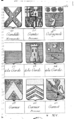 Armorial Dubuisson tome1 page162.png