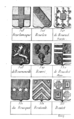 Armorial Dubuisson tome1 page74.png