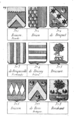 Armorial Dubuisson tome1 page79.png