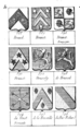 Armorial Dubuisson tome1 page81.png