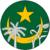 Emblemo de Maŭritanio