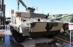 Army2016-223.jpg