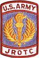 ArmyJROTC insignia.jpg