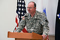 Army Reserve debuts new energy-efficient training center 130425-A-VX676-002.jpg